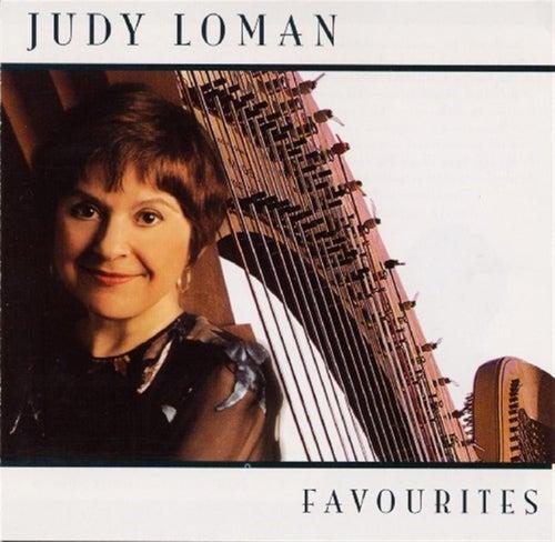 Judy Loman Favourites by Judy Loman