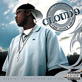 Cloud 9: The 3 Day High by Skyzoo