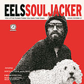 Souljacker by Eels