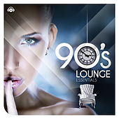 90s Lounge Essentials by Various Artists