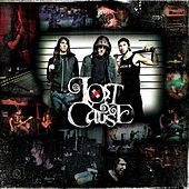 Lost Cause EP by Lost Cause
