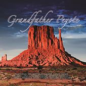 Grandfather Peyote by Various Artists