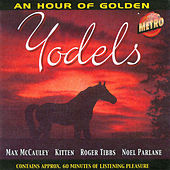 An Hour of Golden Yodels by Various Artists