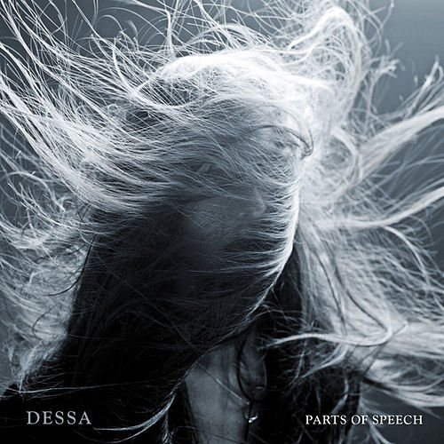 Parts of Speech by Dessa