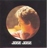 Tan Cerca ... Tan Lejos by Jose Jose