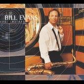 Soul Insider by Bill Evans