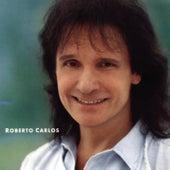 Roberto Carlos 1998 (Remasterizado) by Roberto Carlos