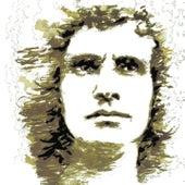 Roberto Carlos 1971 (Remasterizado) by Roberto Carlos