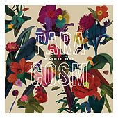 It All Feels Right - Single by Washed Out