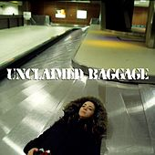 Unclaimed Baggage by Ged Flood