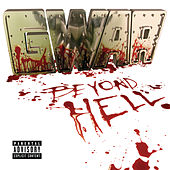 Beyond Hell by GWAR