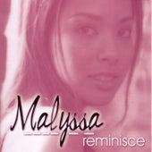 Reminisce by Malyssa