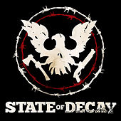 State of Decay by Various Artists