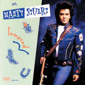 Tempted by Marty Stuart