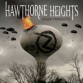 Golden Parachutes by Hawthorne Heights