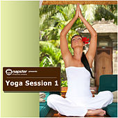 Napster Pres. Yoga Session, Vol. 1 by Various Artists