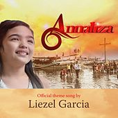 Annaliza (Original Motion Picture Soundtrack) - Single by Liezel Garcia
