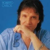 Roberto Carlos 1992 (Remasterizado) by Roberto Carlos
