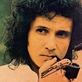 Roberto Carlos 1975 (Remasterizado) by Roberto Carlos