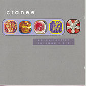 EP Collection: Volumes 1 & 2 by Cranes