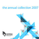 The Annual Collection 2007 by Various Artists