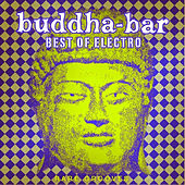 Buddha-Bar: Best of Electro - Rare Grooves by Various Artists