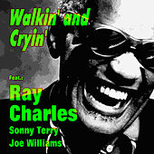 Walkin' and Cryin' by Various Artists