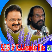 S.P.B and K.J.Jesudas Hits by Various Artists