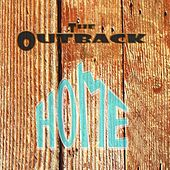 Home by Outback