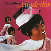 Ridin' High by Martha and the Vandellas