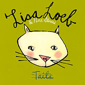 Tails by Lisa Loeb
