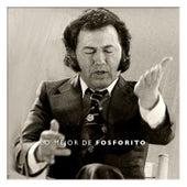 Lo Mejor de Fosforito by Fosforito