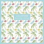 Summer Songs - EP by Lullatone