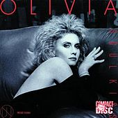 Soul Kiss by Olivia Newton-John