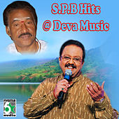 S.P.B Hits at Deva Music by Various Artists