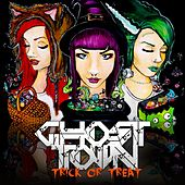 Trick Or Treat by Ghost Town