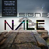 Signs by Nale