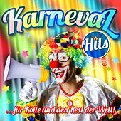 Karneval Hits by Various Artists