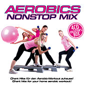 Aerobic Nonstop Mix by Various Artists