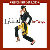 In-Tango by In-Grid
