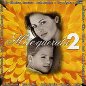 Mãe Querida 2 by Various Artists