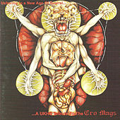 Ushering in a New Age of Quarrel - A Tribute to the Cro-Mags by Various Artists
