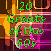 20 Greats of the 60s von Various Artists