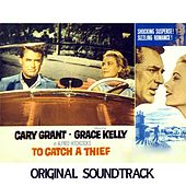 To Catch a Thief (Original Soundtrack Theme from