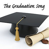 The Graduation Song - Single by The O'Neill Brothers Group