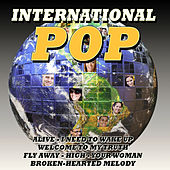 International Pop by Various Artists