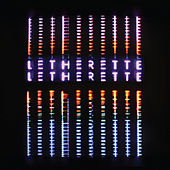 D&T - Single by Letherette