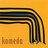 Pop På Svenska by Komeda