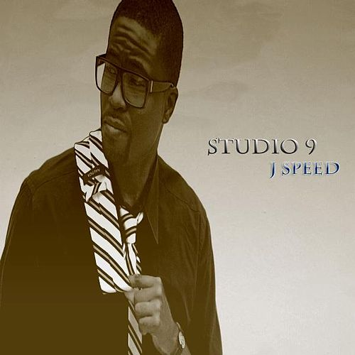 Studio 9 by J Speed