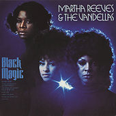Black Magic by Martha and the Vandellas